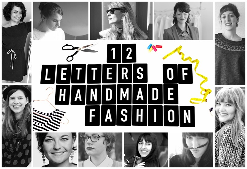 12 Letters of Handmade Fashion_Hosts-2 (1)