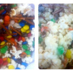 Popcorncake – Rezept…