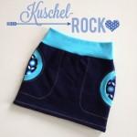 Kuschel-Rock Vol. 1