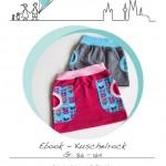 Kuschelrock… {Das E-Book}