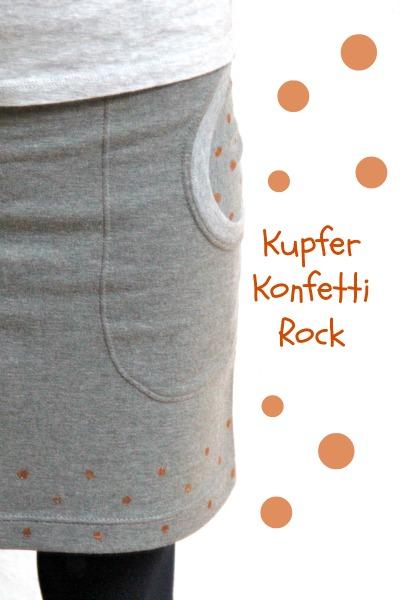 Kupferrock
