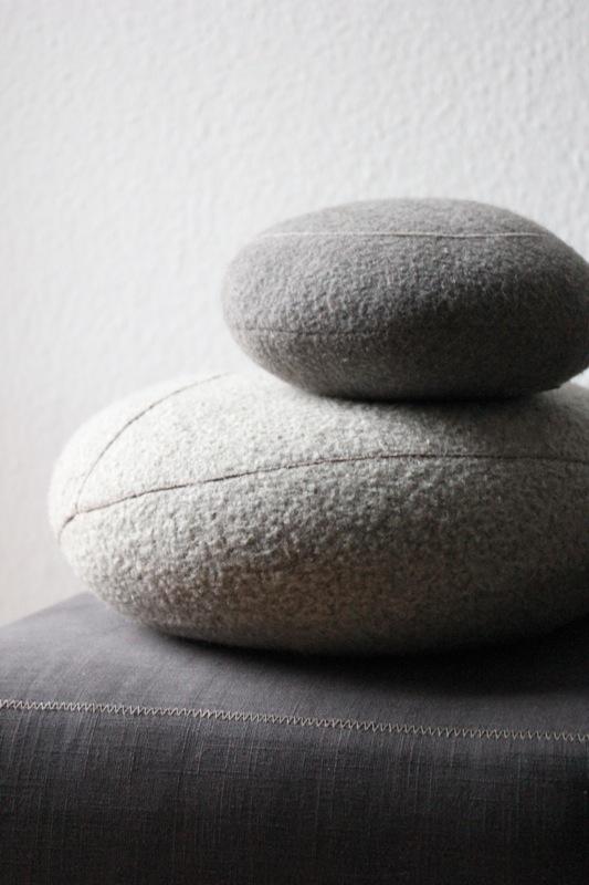 grau archive rapantinchen. Black Bedroom Furniture Sets. Home Design Ideas