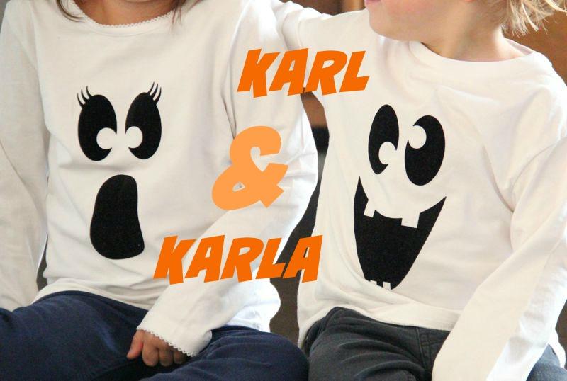 Karl_und_Karla - 1