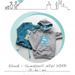 E-Book – {Sweatpulli NEW YORK}