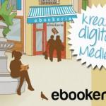 E-Books von Rapantinchen bei ebookeria.de