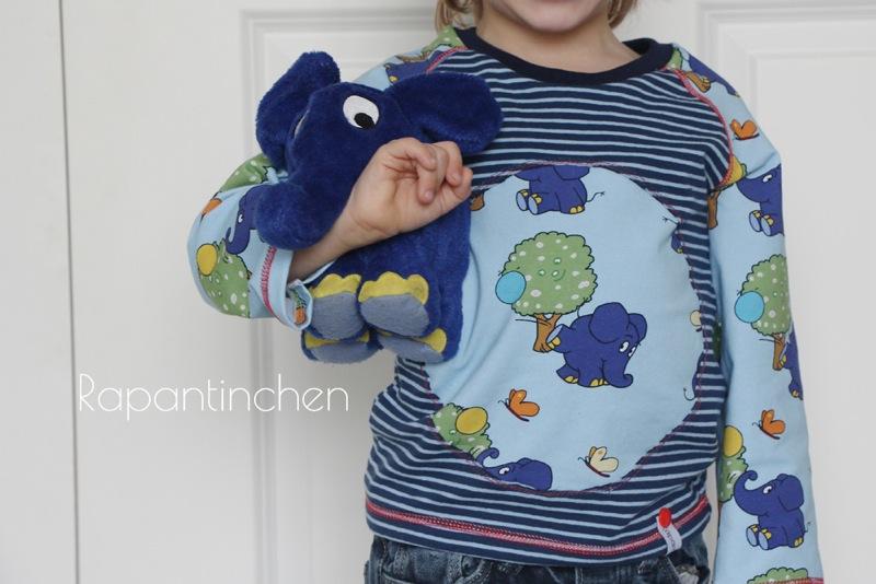 Elefant-Rapantinchen5