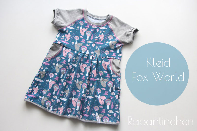 Fox-World-Kleid-titel