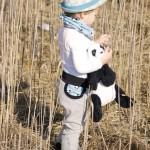 Stylebook: Ebook Hose TALLINN – Teil 3