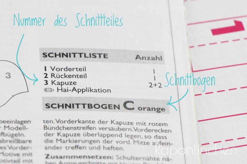 Naehschule_schnittbogen---02
