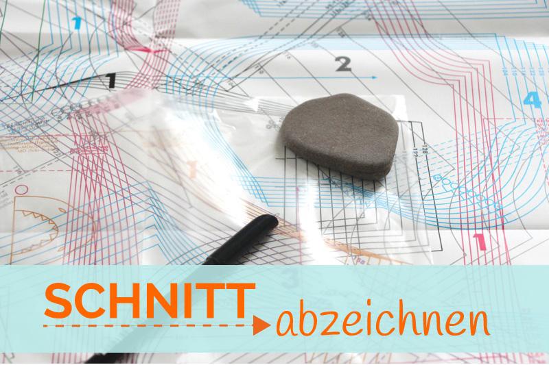Naehschule_schnittbogen-titel