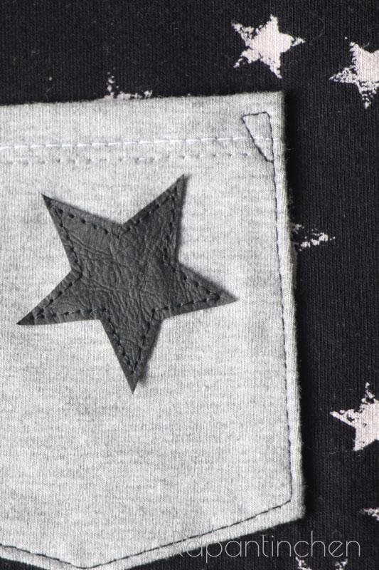 Sternshirt-Lillestoff4