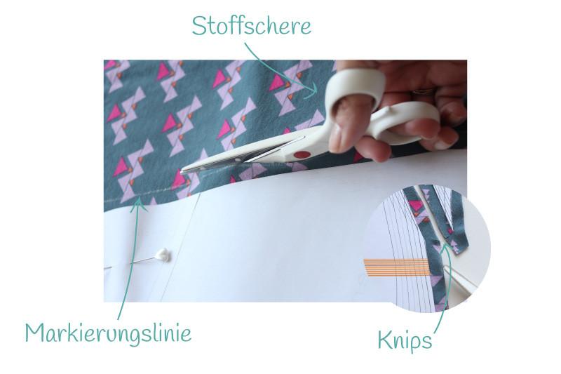schneiden-und-knips