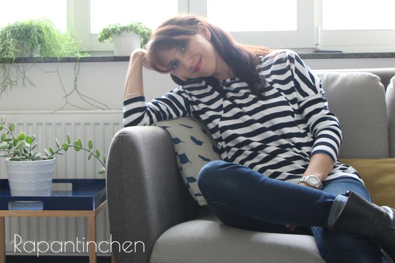 Miss-Mailand-ringel-mar-wß7