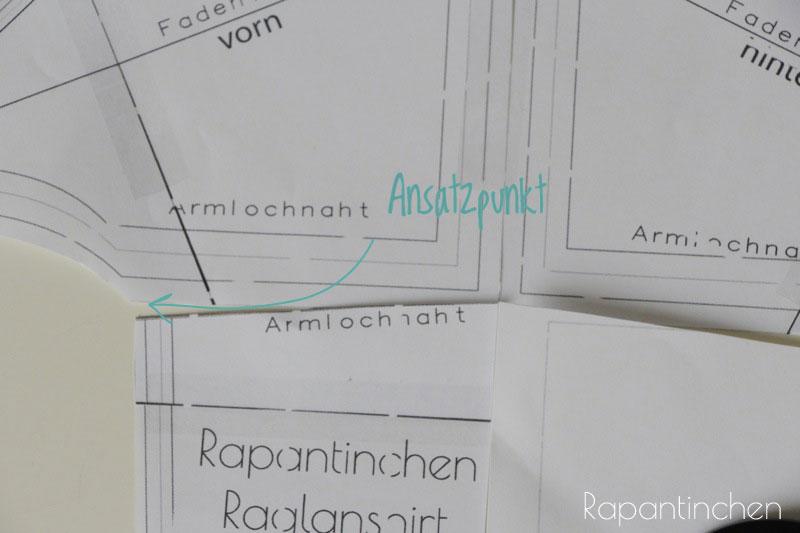 Patternhack-MAILAND-Raglan-7