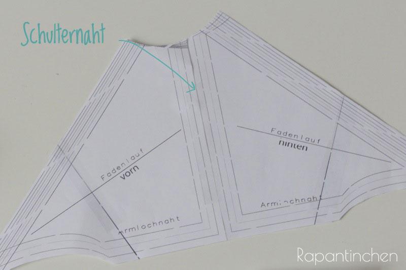Patternhack-MAILAND-Raglan-8