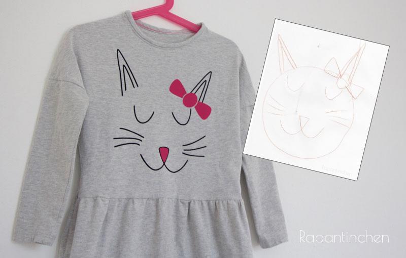 Katzenkleid_Toni_collage