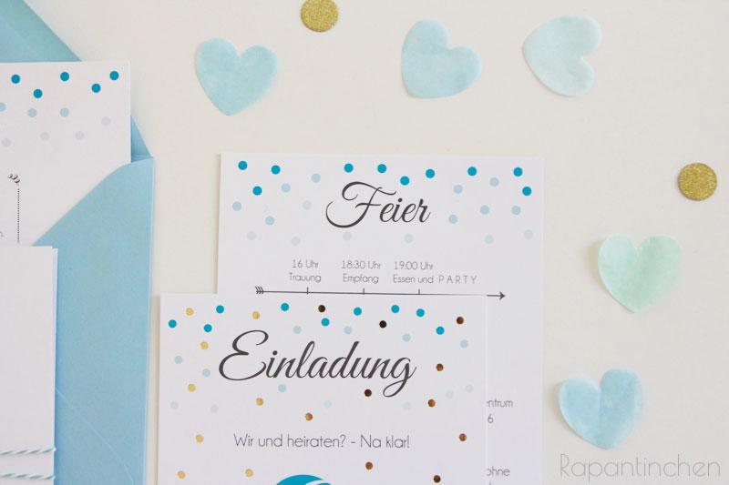 Hochzeit_Einladung_1