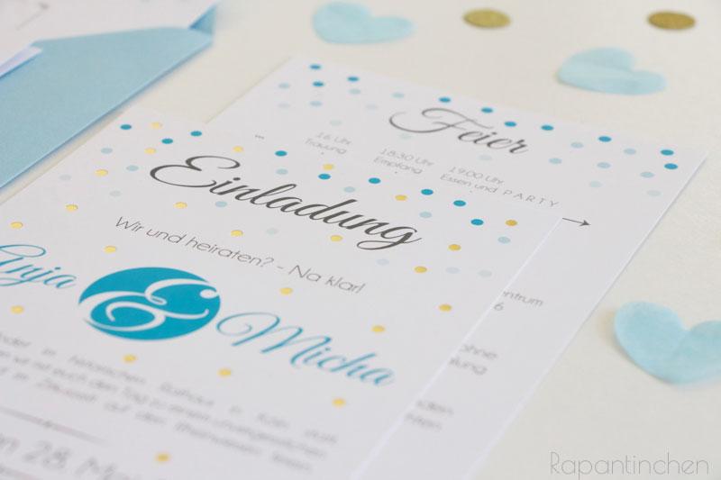 Hochzeit_Einladung_3