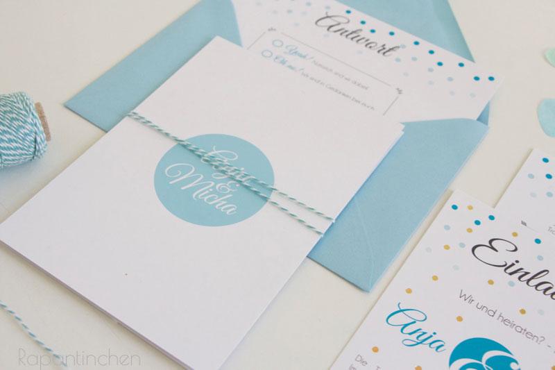 Hochzeit_Einladung_5