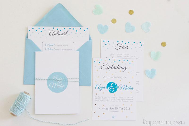 Hochzeit_Einladung_7