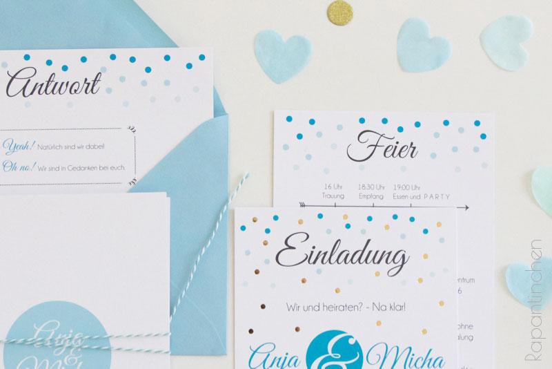 Hochzeit_Einladung_8
