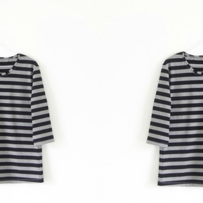 Amma-Shirt_Collage GESPIEGELT