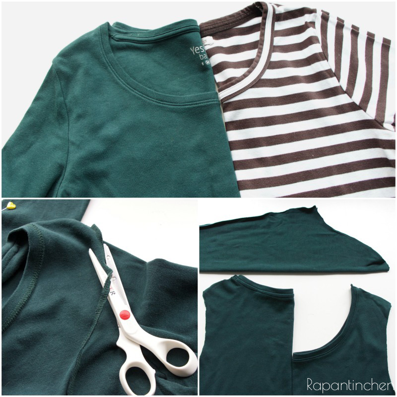 Amma-Shirt_Collage1