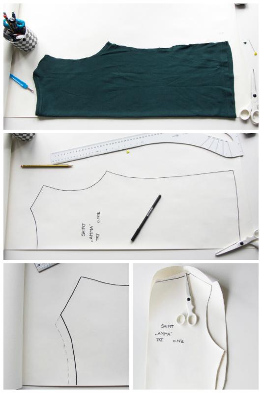 Amma-Shirt_Collage2