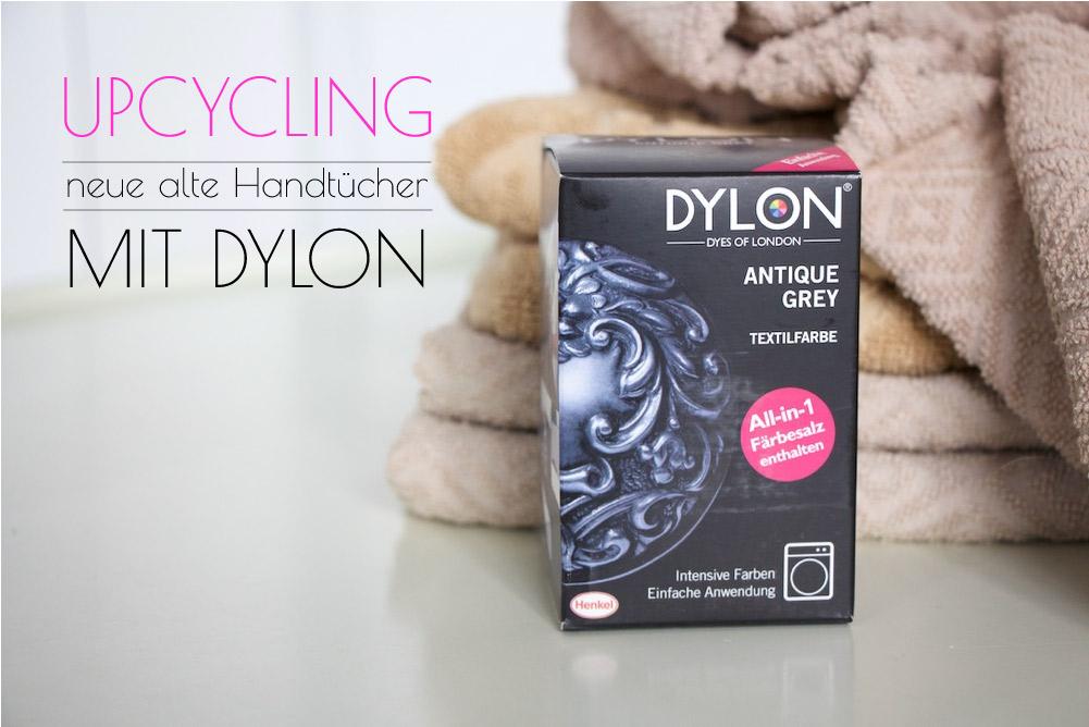 Dylon_Handtuch_titel