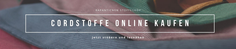 Cord online kaufen