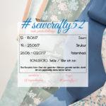 #sewcrafty52 6/17