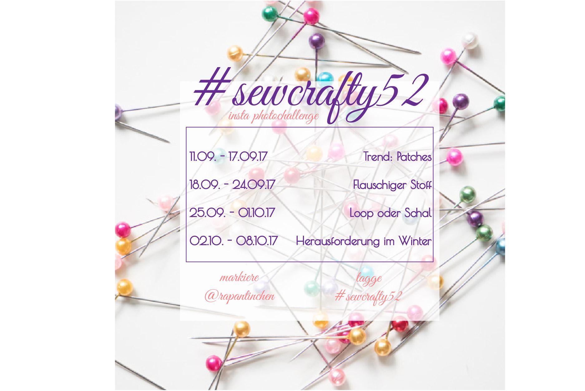 #sewcrafty 9/17