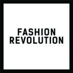 #fashionrevolutionweek – FAIR, TRANSPARENT & machbar?