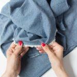 Startschuss zum Sew Along der Hose Wrapped