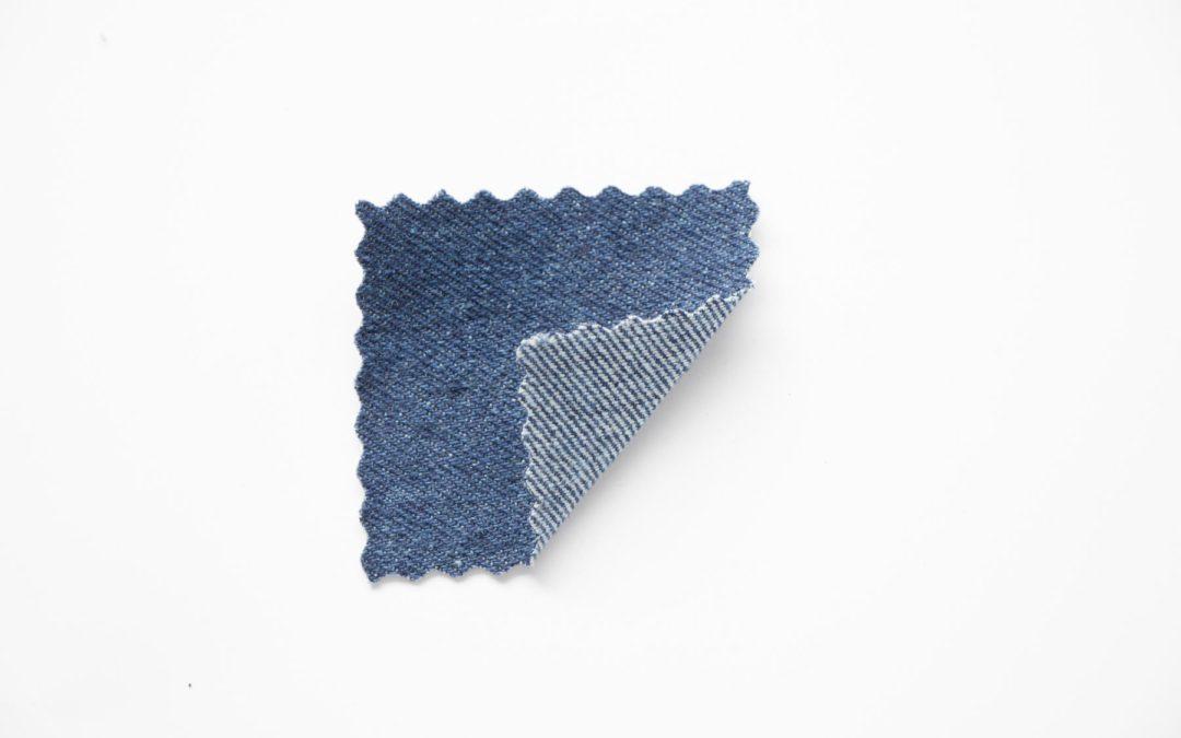 Jeans oder Denim? Alles wissenswerte über diesen Stoff