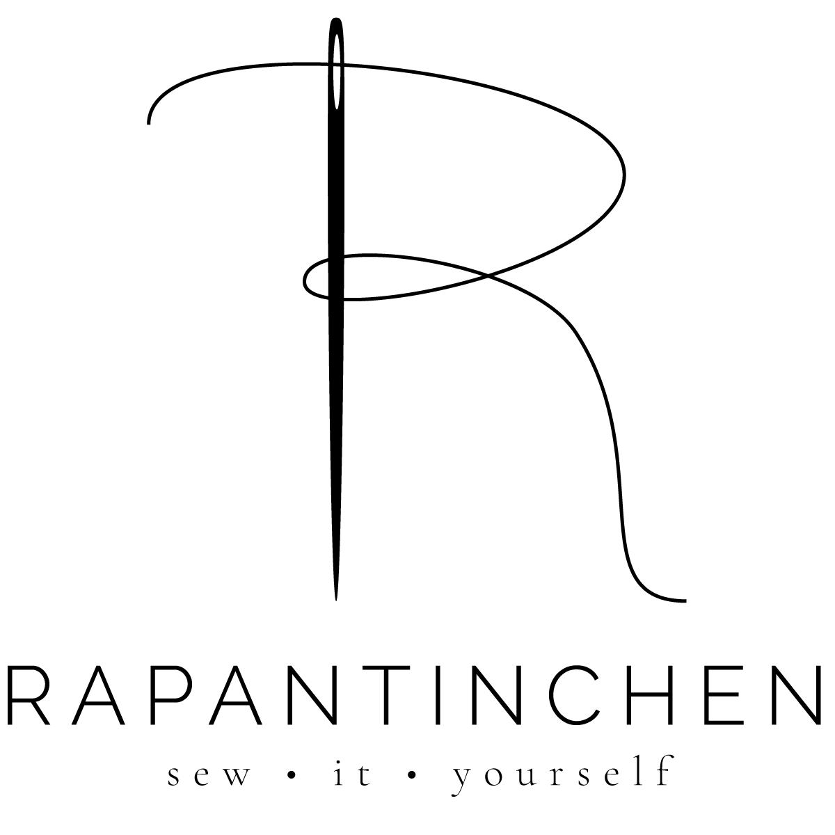 Rapantinchen